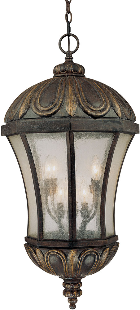 Savoy house 5 2505 306 ponce de leon traditional old tuscan outdoor savoy house 5 2505 306 ponce de leon traditional old tuscan outdoor lighting pendant loading zoom aloadofball Choice Image