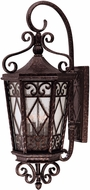 Savoy House 5-426-56 Felicity Traditional New Tortoise Shell Exterior Wall Lamp