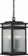 Savoy House 5-512-13 Radford English Bronze Hanging Pendant Lighting