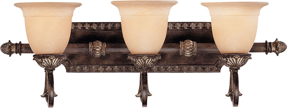 Savoy House 8-749-3-241 Grenada Traditional Moroccan Bronze 3-Light. Loading zoom  sc 1 st  Affordable L&s & Savoy House 8-749-3-241 Grenada Traditional Moroccan Bronze 3 ... azcodes.com