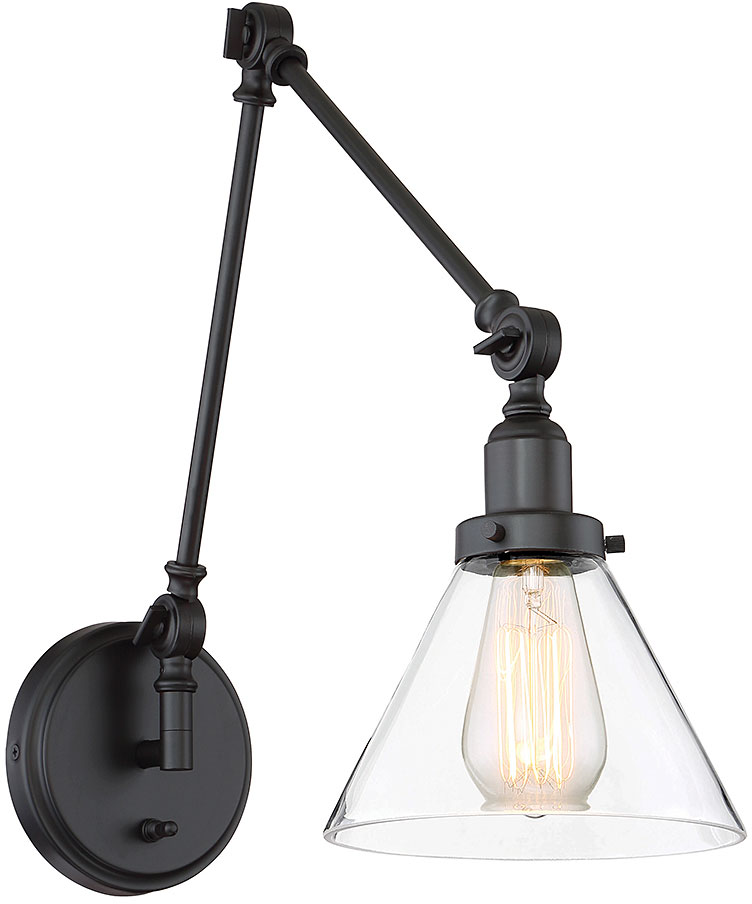 arm pd lamp atelier product catalog illum swing wall jsp sconce wid lamps
