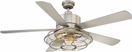 Savoy House Ceiling Fans