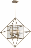 Savoy House Pendants & Island Lighting