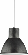 Seagull 6517401EN-846 Division Street Modern Stardust LED Drop Lighting