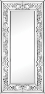 Sterling 1114-181 Camille Clear Mirror Mirror