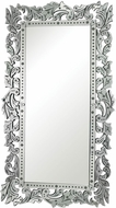 Sterling 114-31 Reede Clear Mirror