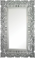 Sterling 114-32 Bardwell Clear Wall Mirror
