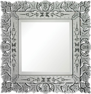 Sterling 114-33 Conway Clear Wall Mounted Mirror