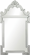 Sterling 114-34 Ludlow Clear Mirror