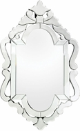 Sterling 114-53 Tonbridge Clear Mirror