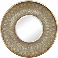 Sterling 3138-278 Lagos Gold Mirror