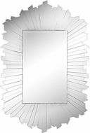 Sterling 5173-034 La Jolla Mother Of Pearl / Glass Mirror