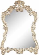 Sterling 6100-024 Regence Belgian Cream Mirror