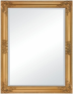 Sterling 6100-035 Pont Gold Mirror
