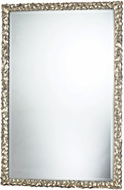 Sterling DM1997 Emery Hill Silver Leaf Wall Mirror