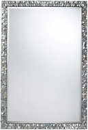 Sterling DM2018 Island Falls Mother of Pearl Shell Mirror