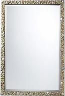 Sterling DM2019 Monmoth Natural Wall Mirror