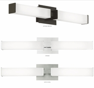 Tech 700BCALDY Alden Contemporary Bathroom Lighting