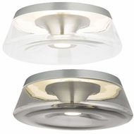 Tech 700FMAMB Ambist Contemporary LED Ceiling Light Fixture