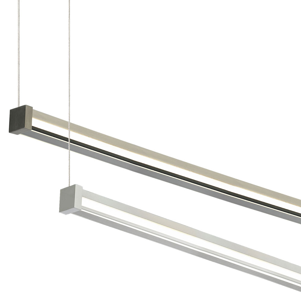linear suspension lighting. tech 700lsgiar gia modern led linear suspension island lighting loading zoom s
