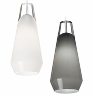 Tech 700LST Lustra Modern Mini Drop Lighting Fixture