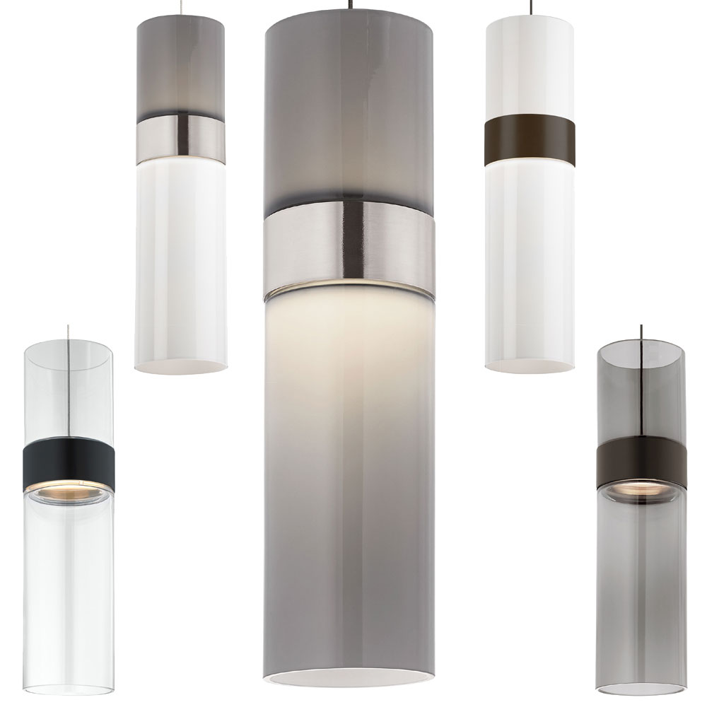 fredrick fr pendant carson contemporary light zoom modern fixture ramond iron vintage loading