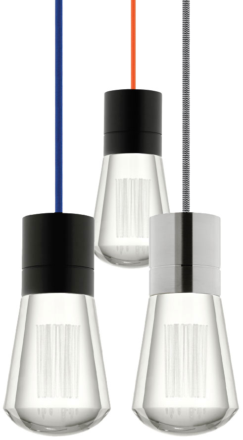 Tech 700TDALVPM Alva Modern LED Mini Pendant Light. Loading zoom - Tech 700TDALVPM Alva Modern LED Mini Pendant Light - TCH-700TDALVPM