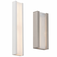 Tech 700WSARM Arim Contemporary LED Wall Lamp