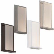 Tech 700WSIST Istra Modern LED Wall Sconce