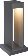 Tech Syntra Modern LED Exterior Step Lighting