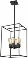 Thomas CN15861 Williamsport Modern Oil Rubbed Bronze 21  Foyer Lighting