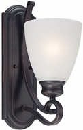 Thomas TN0009704 Haven Espresso Lighting Wall Sconce