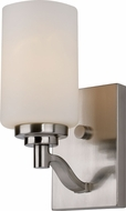 Trans Globe 70521 Wall Sconce Lighting