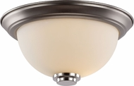 Trans Globe 70526-11 Ceiling Lighting