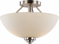 Trans Globe 70527 Ceiling Lighting Fixture