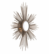 Troy B4131 Blink 21.75  Tall Wall Light Sconce