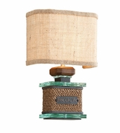 Troy B4202 Brooklyn Vintage Brooklyn Bronze Finish 8.5  Wide Light Sconce