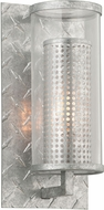 Troy B4621PGA Murdoch Contemporary Solid Aluminum Exterior Wall Sconce Lighting