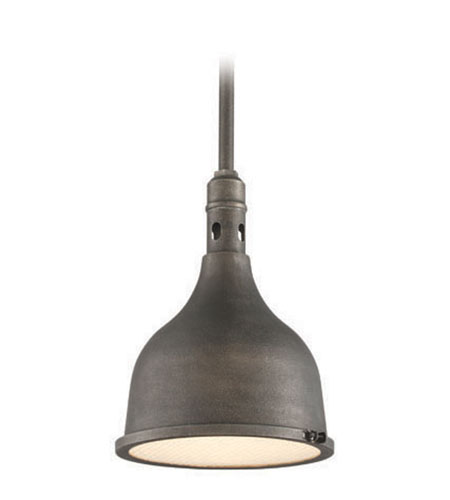 Troy f3867 telegraph hill vintage aged pewter finish 19 tall troy f3867 telegraph hill vintage aged pewter finish 19nbsp tall exterior hanging pendant light loading zoom aloadofball Image collections