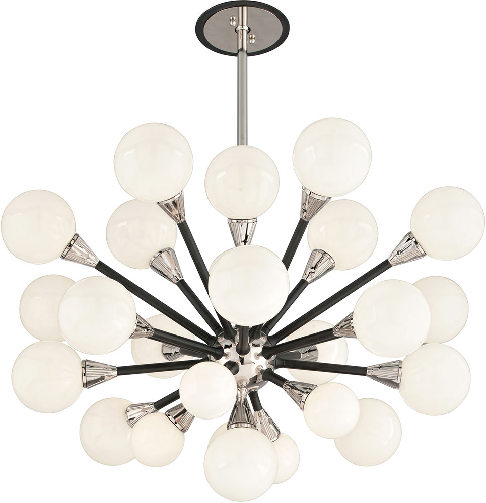 Troy f4286 nebula hand worked wrought iron halogen chandelier troy f4286 nebula hand worked wrought iron halogen chandelier lighting loading zoom arubaitofo Image collections