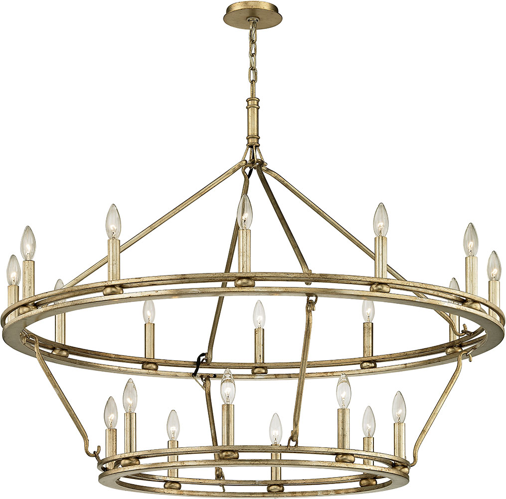productdetail hover small currey chandelier leaf htm six crystal light silver to and company lights zoom