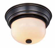 Urban Classic 1479F10BZ Ellis Bronze Home Ceiling Lighting
