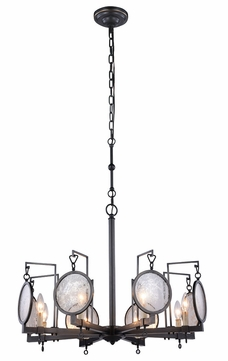 Z Bar additionally TERMOSFAER Low Voltage Wire System 5 Spots Modern Track Lighting Kits further L instam furthermore Stair Diagram Traditional Chicago also Black Floor L s 88 In Black 5 Arch Floor L  OK 9628K Contemporary Floor L s. on outdoor fountains with lights