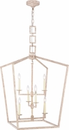 Urban Classic 1512D24IW Denmark Ivory wash 24  Entryway Light Fixture