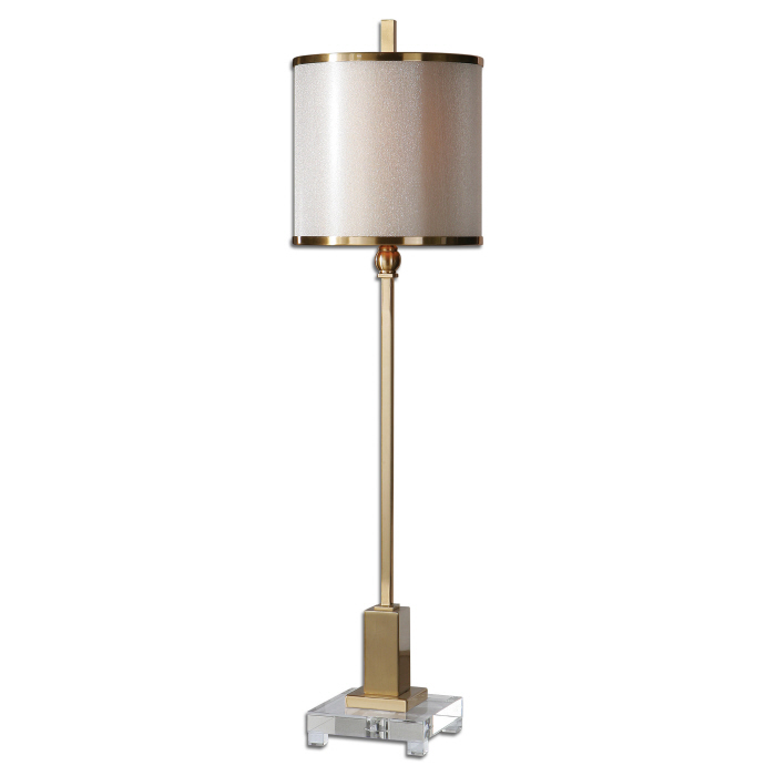 Tall buffet lamps quotes - Buffet ampm ...