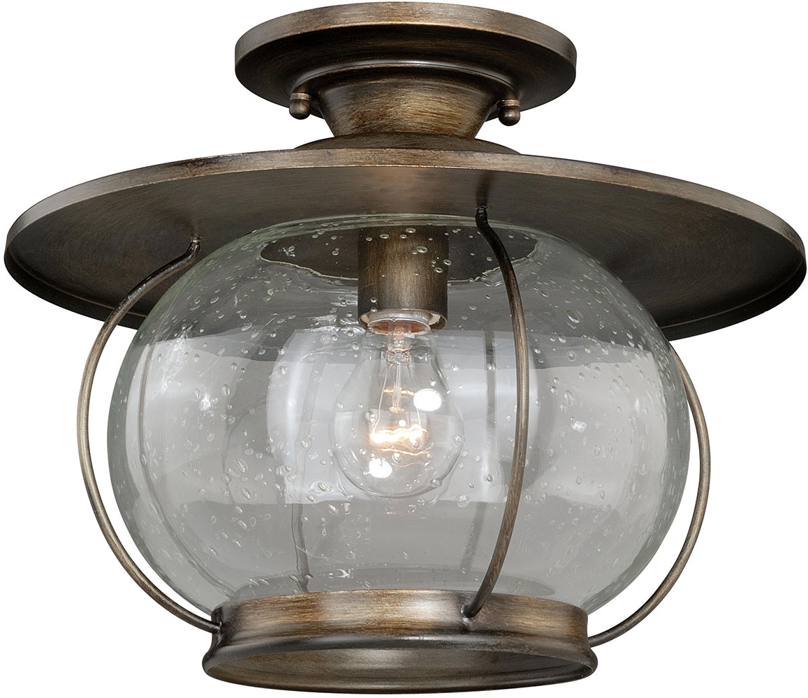 Vaxcel c0078 jamestown nautical parisian bronze outdoor flush vaxcel c0078 jamestown nautical parisian bronze outdoor flush lighting loading zoom aloadofball Images