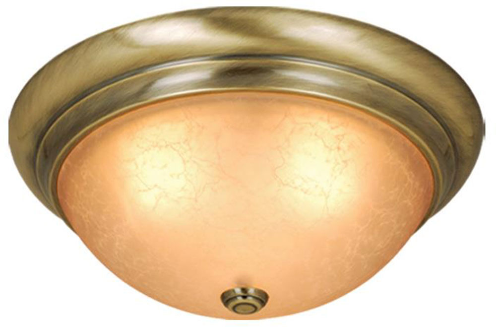 Vaxcel cc38215a monrovia antique brass flush mount ceiling light vaxcel cc38215a monrovia antique brass flush mount ceiling light fixture loading zoom mozeypictures Images