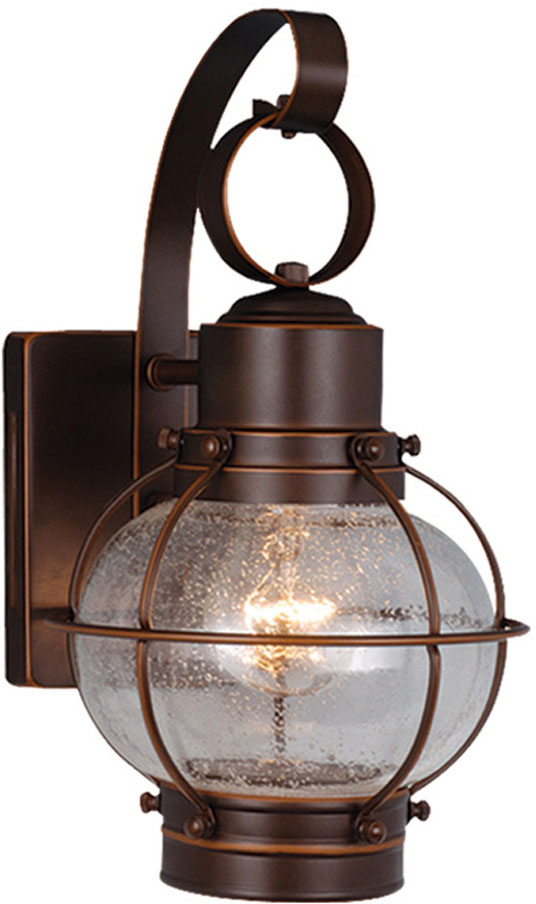 light transitional dp height outdoor sconces chloe amazon lighting com black wall franklin home sconce electric
