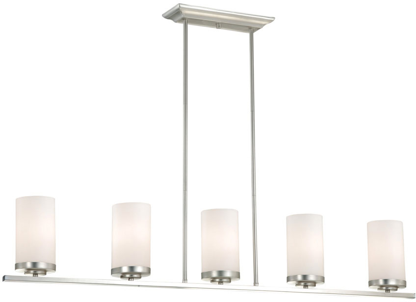satin nickel lighting lighting ideas