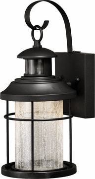 Vaxcel T0322 Melbourne Dualux Oil Rubbed Bronze Led